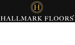 Hallmark Floors Logo